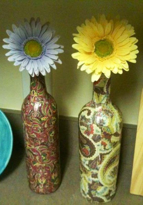 vase,flower,floristry,flower arranging,art,