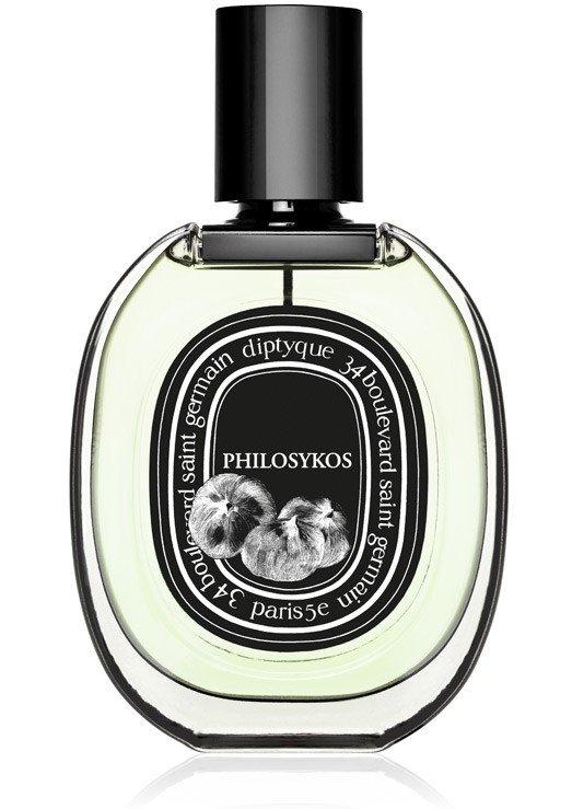 Philosykos by Diptyque