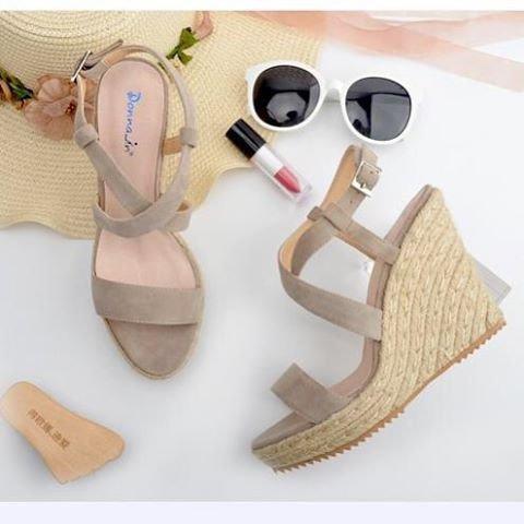 footwear, shoe, sandal, outdoor shoe, product,