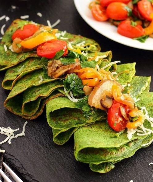 Dish, Food, Cuisine, Ingredient, Vegetarian food,