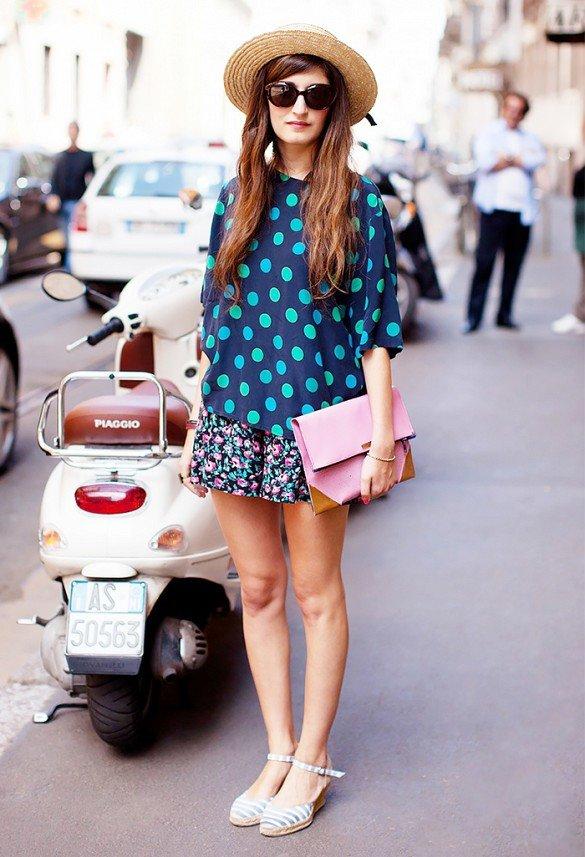clothing,fashion,dress,footwear,spring,