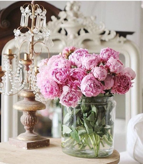 flower, pink, plant, centrepiece, floristry,