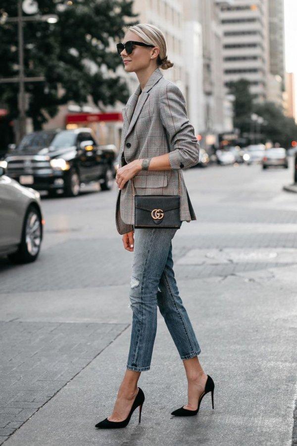 Clothing, Street fashion, Jeans, Fashion, Denim,