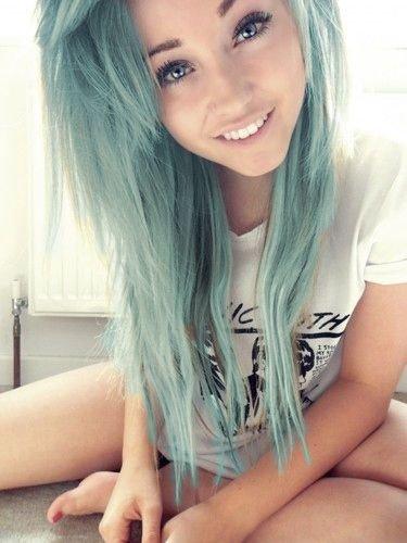 hair,human hair color,face,blond,person,