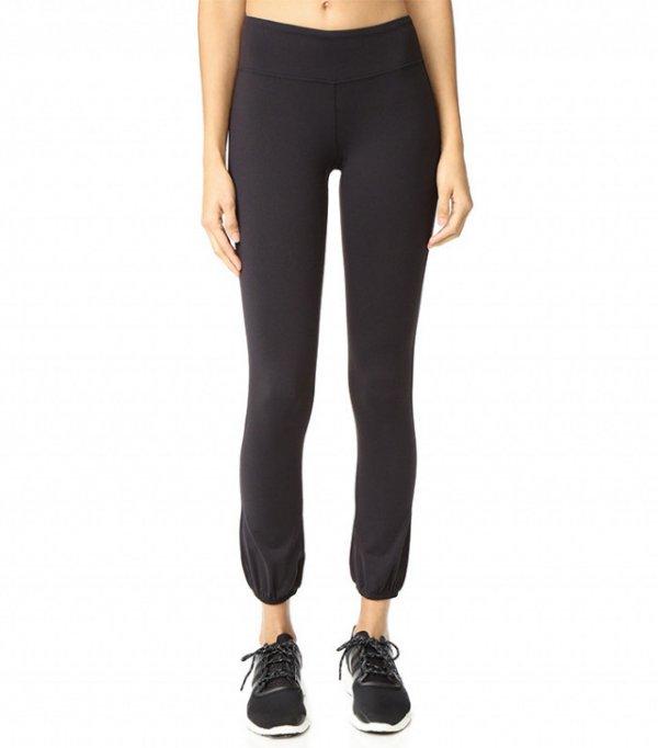 clothing, trousers, denim, active pants, pocket,