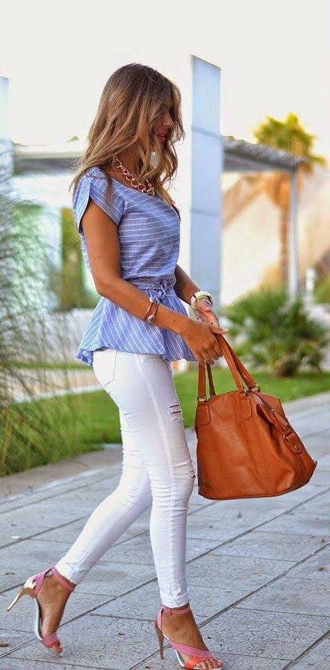 clothing,footwear,leg,fashion,spring,