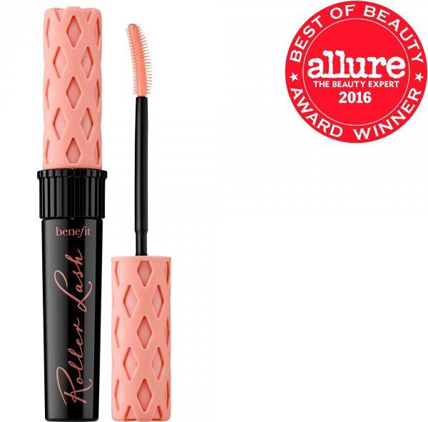 Allure, pink, product, cosmetics, lip,
