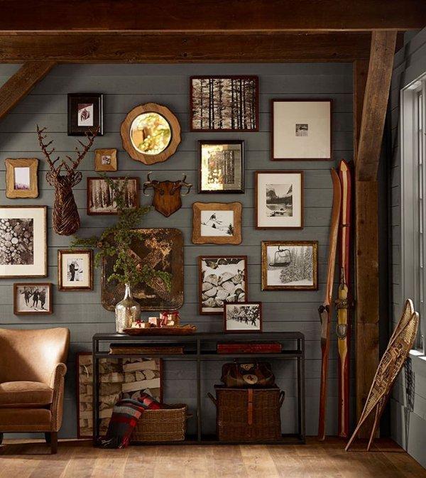 room,living room,wall,home,house,