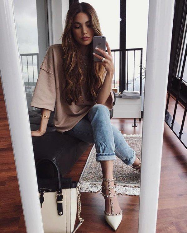 clothing, footwear, leg, outerwear, fashion,