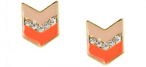 earrings,jewellery,fashion accessory,heart,organ,