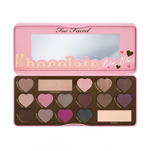 product, eye shadow, eye, cosmetics, product,