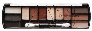 eye,organ,product,eye shadow,cosmetics,