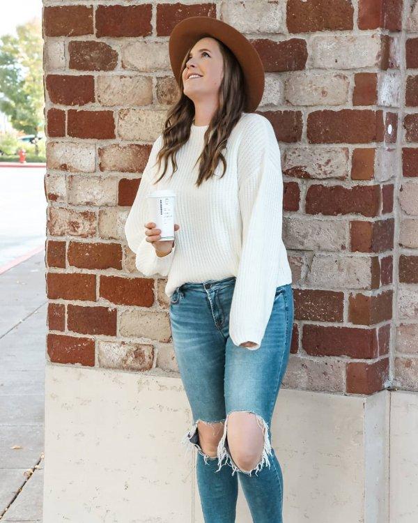 jeans, clothing, denim, shoulder, outerwear,