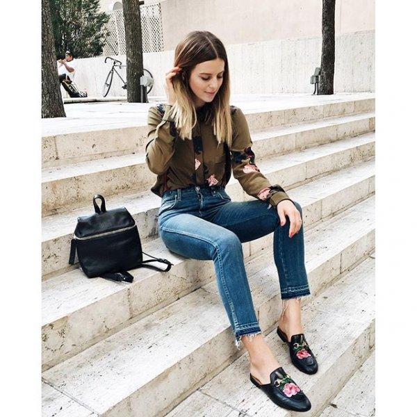 clothing, footwear, leg, shoe, sneakers,