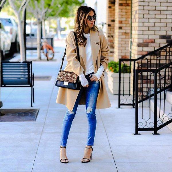 clothing, footwear, outerwear, spring, fashion,