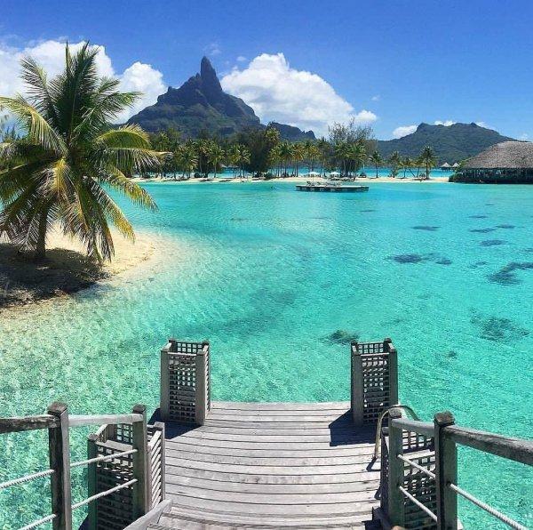 sea, caribbean, coastal and oceanic landforms, resort, tropics,