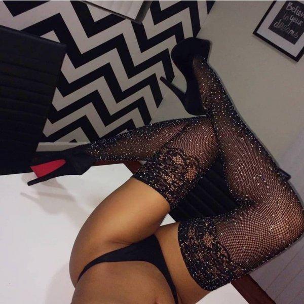 Clothing, Thigh, Stocking, Leg, Tights,