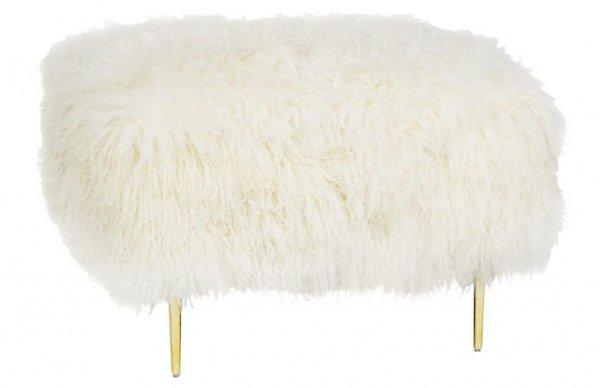 fur, textile, furniture, material,