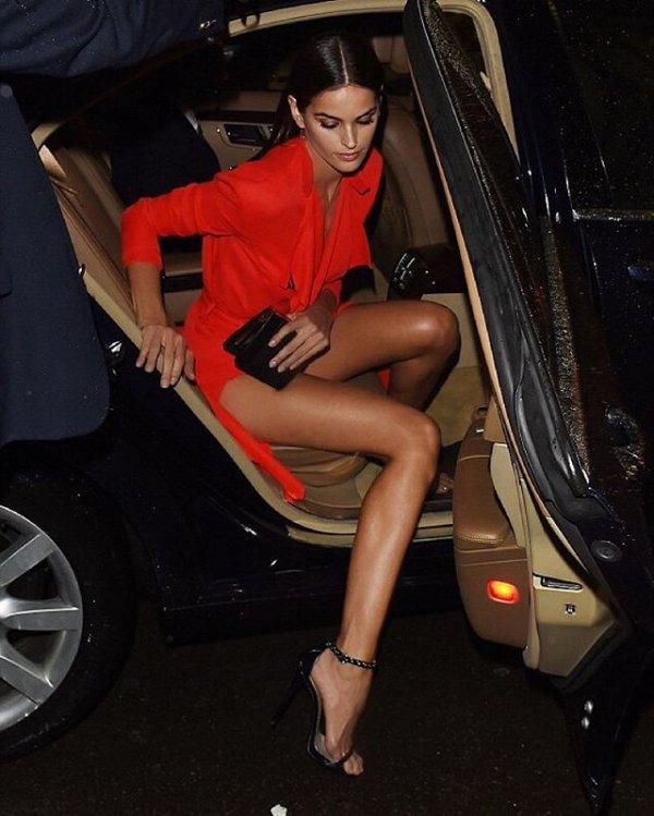 vehicle, model, lady, photo shoot,