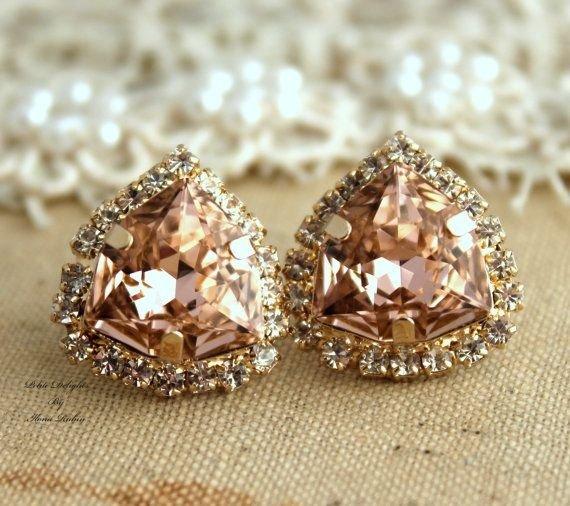 jewellery,fashion accessory,earrings,diamond,gemstone,
