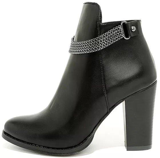footwear, leather, boot, leg, shoe,