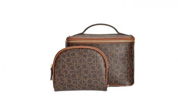 bag, brown, handbag, leather, product,