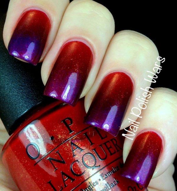 color,red,nail polish,nail,finger,