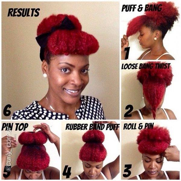 Pilates,clothing,knit cap,cap,hat,