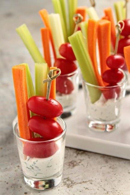 food,produce,dessert,dish,vegetable,