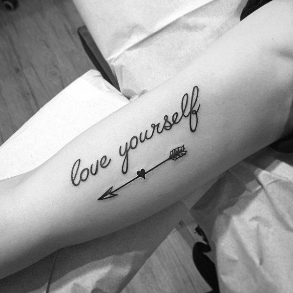 white,black,black and white,tattoo,arm,