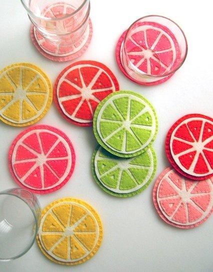 fruit,produce,plant,food,citrus,