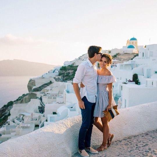 photograph, vacation, tourism, honeymoon, romance,