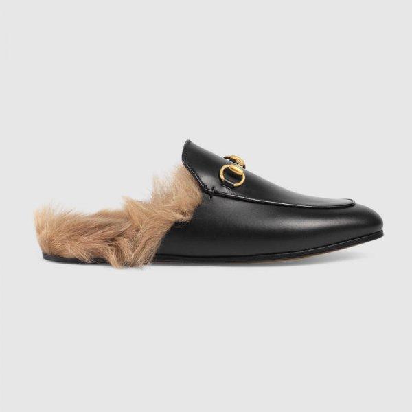 footwear, shoe, leather, leg, outdoor shoe,