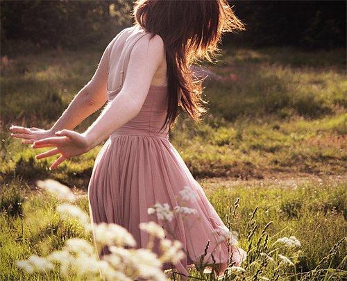 clothing, nature, beauty, girl, lady,