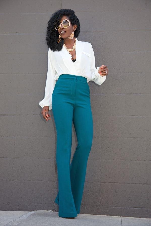 white,clothing,blue,formal wear,dress,