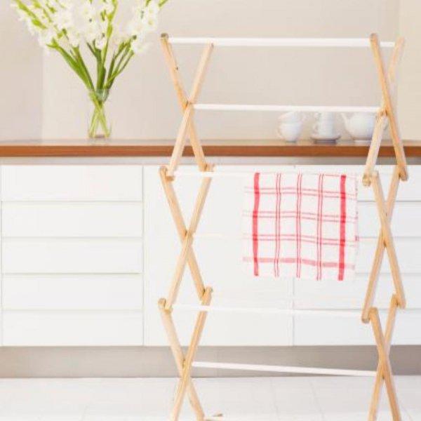 furniture, product, shelf, table, wood,