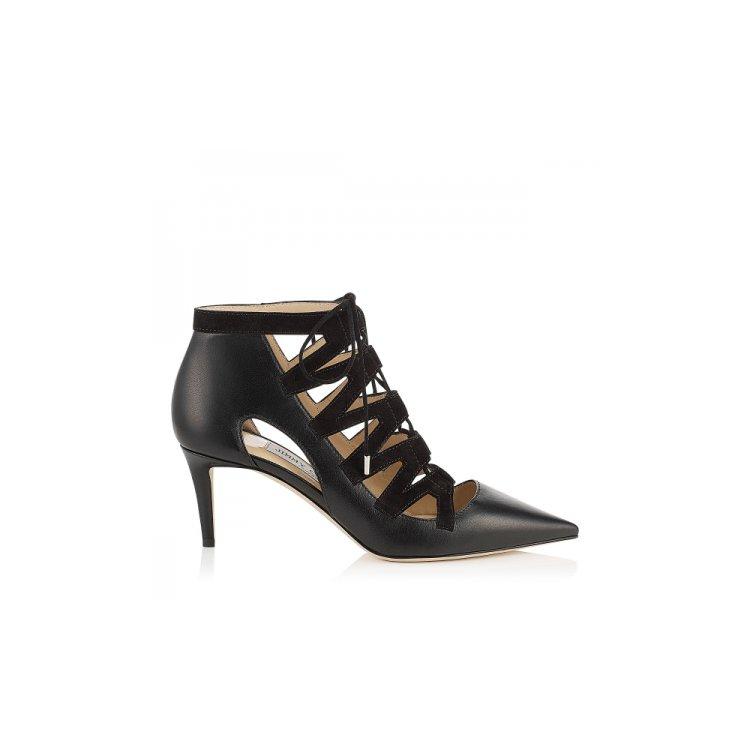 footwear, brown, leather, leg, shoe,