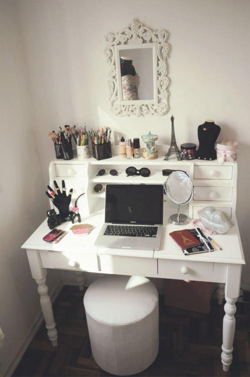 white,room,furniture,table,art,