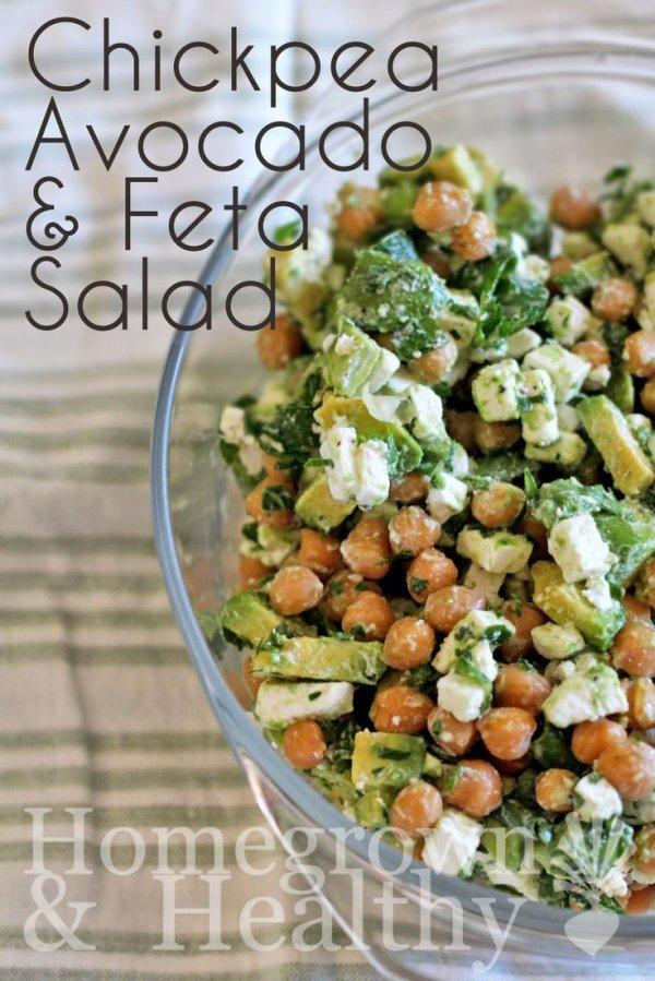 Grace & Favour,food,dish,produce,vegetable,