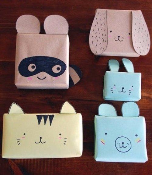 textile,ceramic,label,material,