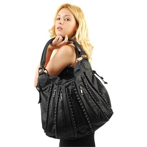 Huge Handbags