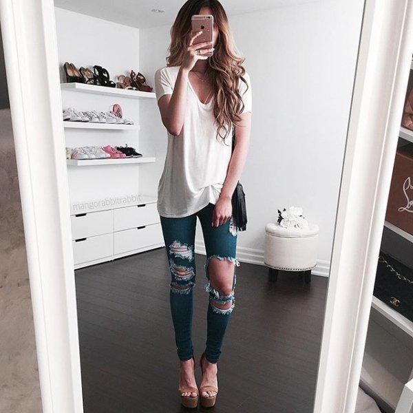 clothing, footwear, dress, leg, fashion,