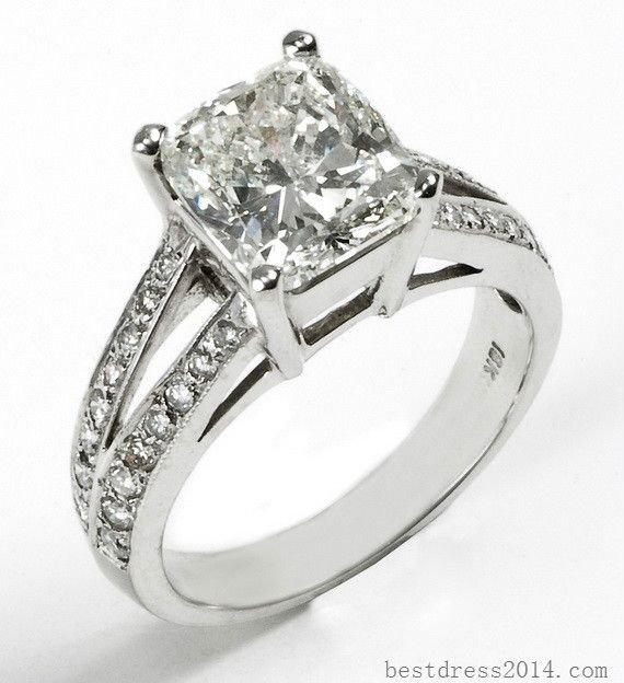 jewellery,fashion accessory,platinum,gemstone,diamond,