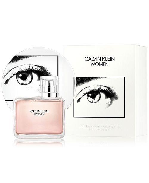 eyelash, cosmetics, perfume, eye, product,