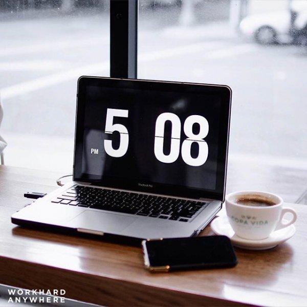 font, multimedia, brand, electronics, display device,