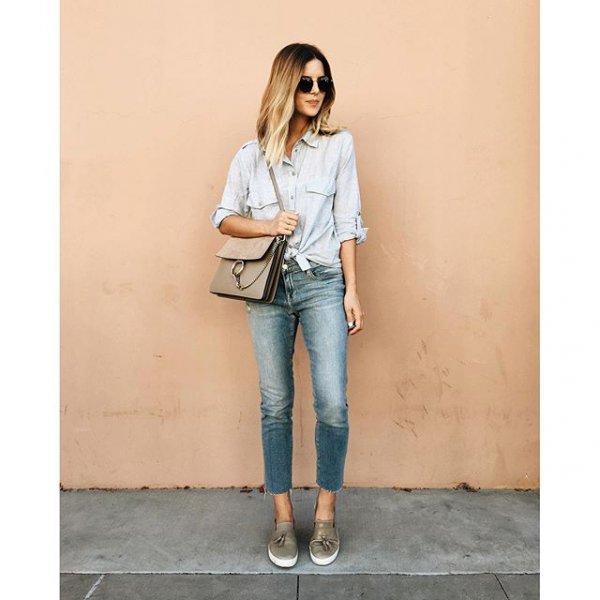jeans, denim, clothing, sleeve, t shirt,