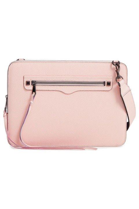 bag, handbag, shoulder bag, pink, fashion accessory,