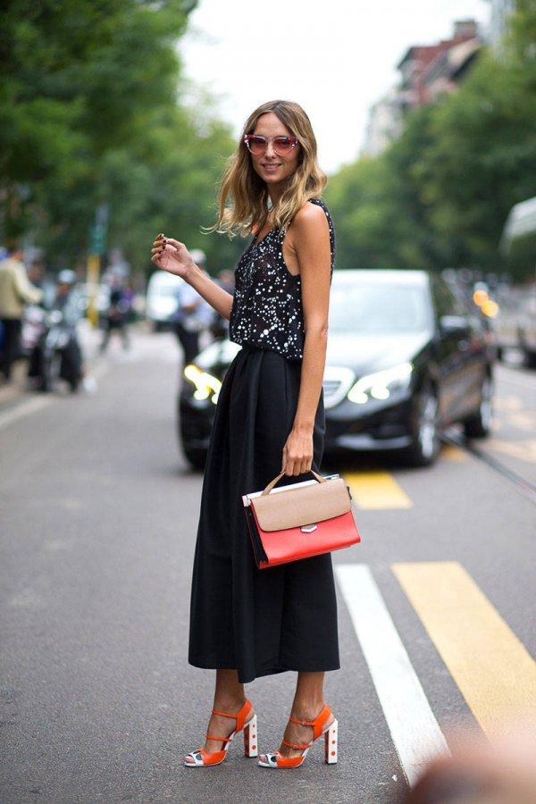 clothing,black,dress,lady,road,