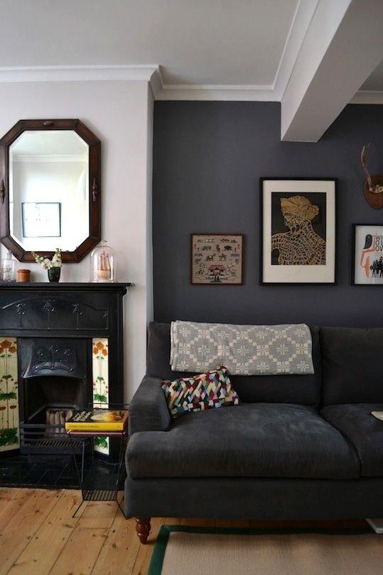 living room,room,property,home,furniture,