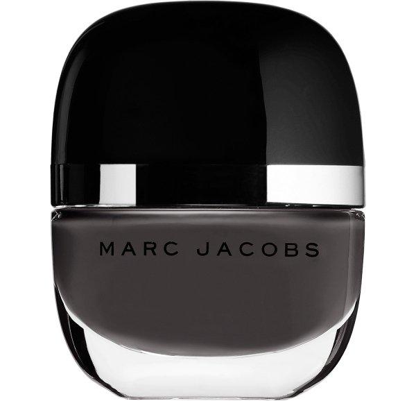 skin, powder, cosmetics, perfume, headgear,
